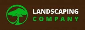 Landscaping Kaleen - Landscaping Solutions